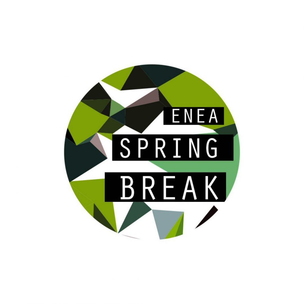 Bilety na Enea Spring Break - Festival zbliża się wielkimi krokami