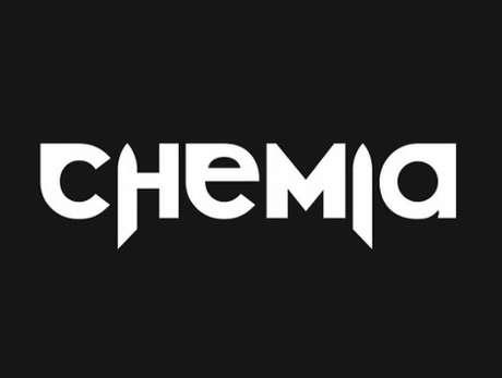 Chemia - bilety