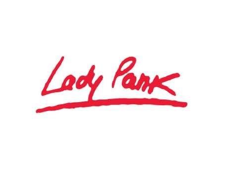 Lady Pank - bilety