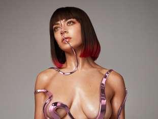 Charli XCX - bilety