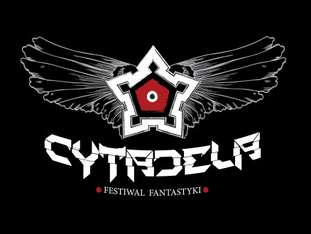 Festiwal Cytadela - bilety