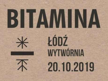 Bitamina - bilety