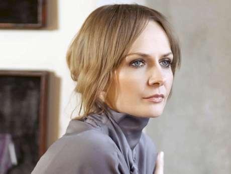 Kasia Stankiewicz - bilety