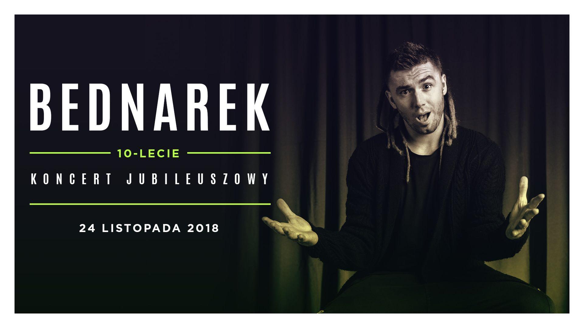 Bilety kolekcjonerskie - Bednarek