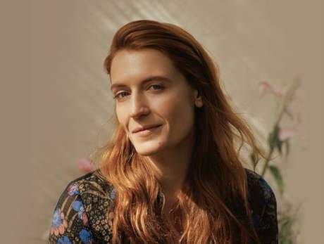 Florence and the Machine - bilety