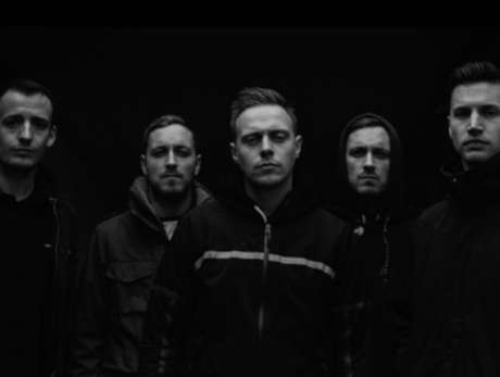 Architects - bilety