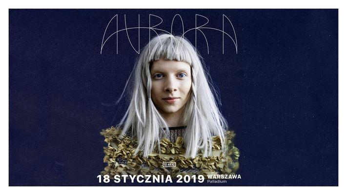 Bilety kolekcjonerskie - Aurora