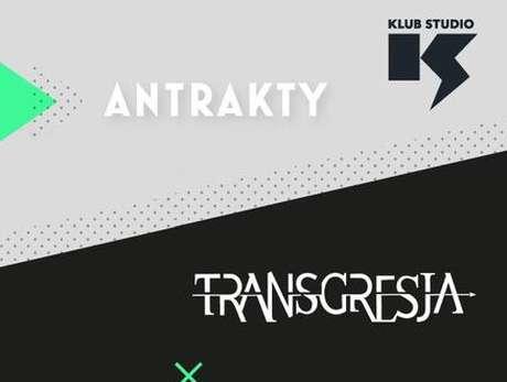 Kapelutek / Antrakty: Transgresja - bilety