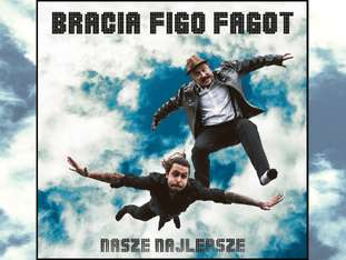 Bracia Figo Fagot - bilety