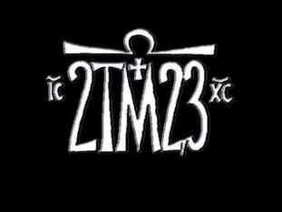 2Tm2,3 - bilety