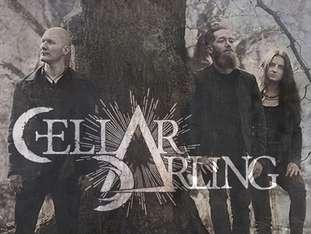 Cellar Darling - bilety