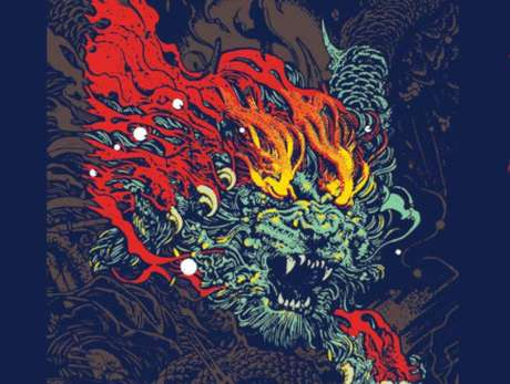 Killswitch Engage: Atonement Tour 2020 - bilety