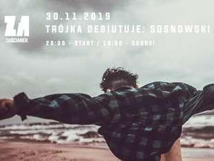 Sosnowski - bilety