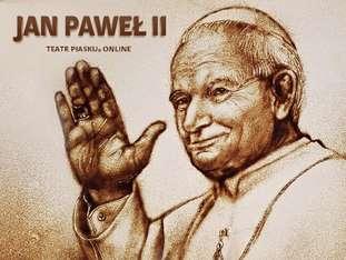 """""""Jan Paweł II - 100 lat"""" - bilety"""
