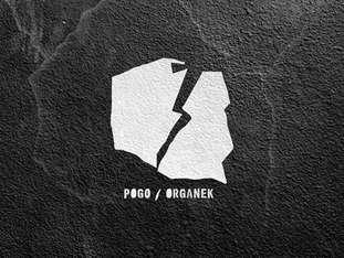 ØRGANEK - POGO MINI TOUR - bilety