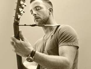 James Morrison - bilety