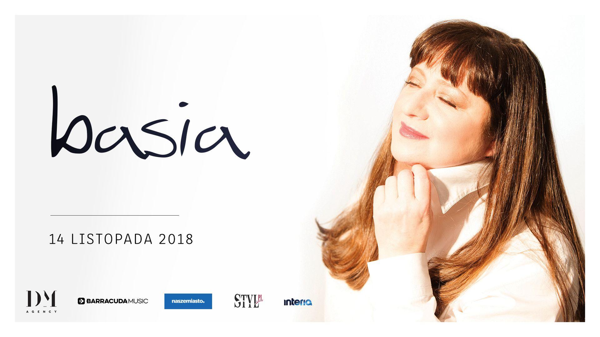 Bilety kolekcjonerskie - Basia