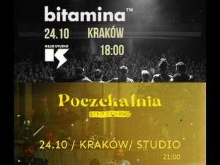 Bitamina & Vito Bambino - bilety