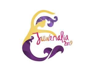 Juwenalia UW 2019: Strachy na Lachy, Happysad, Myslovitz - bilety