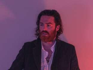 Nick Murphy - bilety