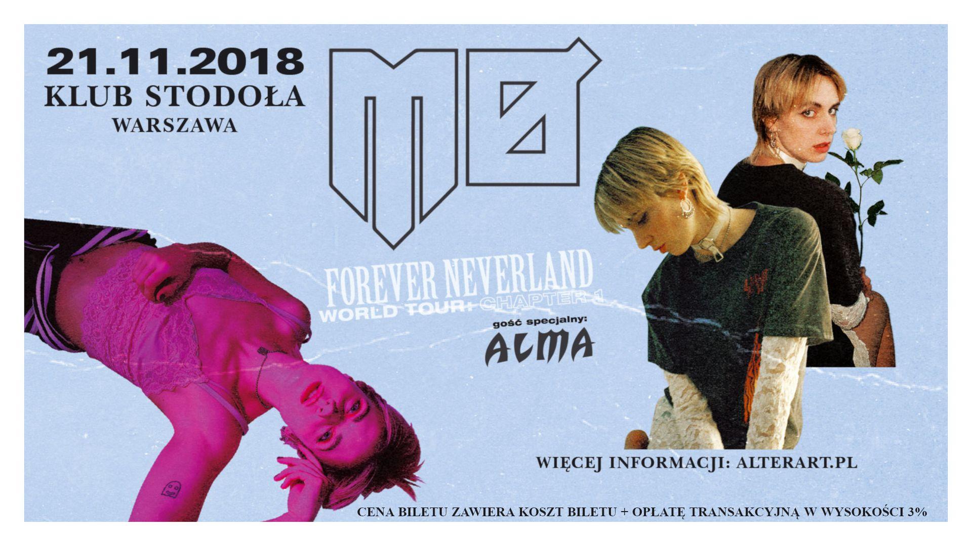 Bilety kolekcjonerskie - MO