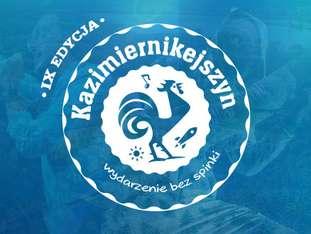 Kazimiernikejszyn 2022, IX edycja - bilety