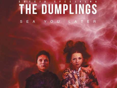 The Dumplings - bilety