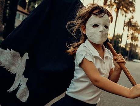 Hollywood Undead - bilety