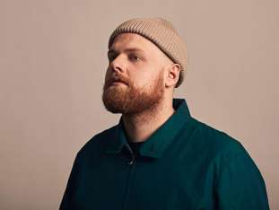 Tom Walker - bilety