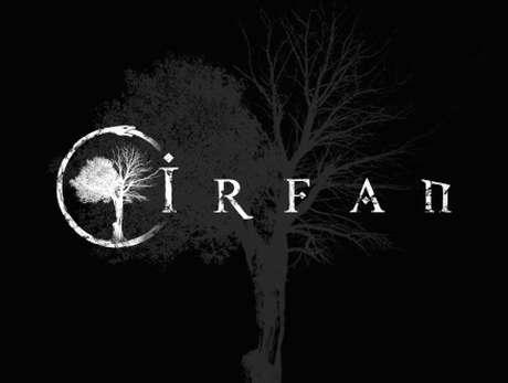 Irfan - bilety