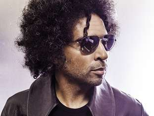 William DuVall - bilety