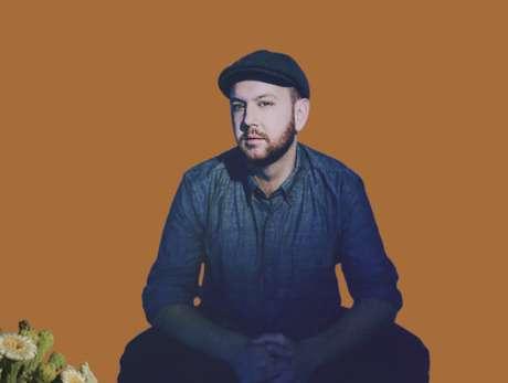 Matt Simons - bilety