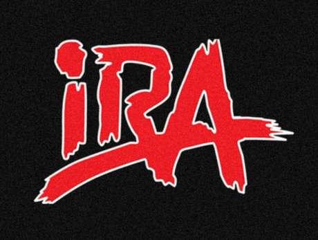 Ira - bilety