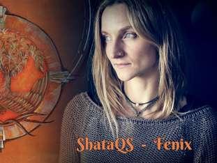 ShataQS - bilety