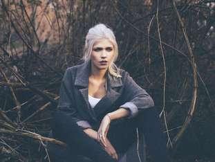 Daria Zawiałow - bilety