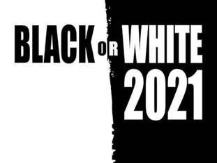 """Koncert charytatywny  """"Black or white?"""" - bilety"""
