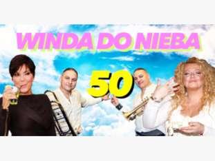 Vogule Poland: Winda do nieba 50 - bilety