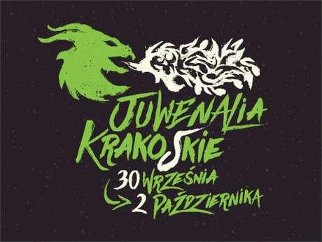 Juwenalia Krako(w)skie 2021 - bilety