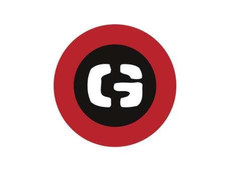 Gutek (Indios Bravos) - bilety