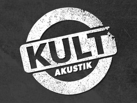 Kult Akustik - zdjęcie główne wydarzenia