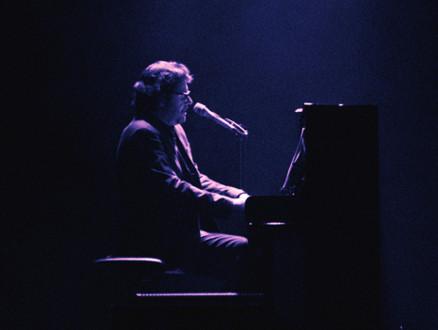 """Grzegorz Turnau """"Koncert Imieninowy"""" - zdjęcie główne wydarzenia"""