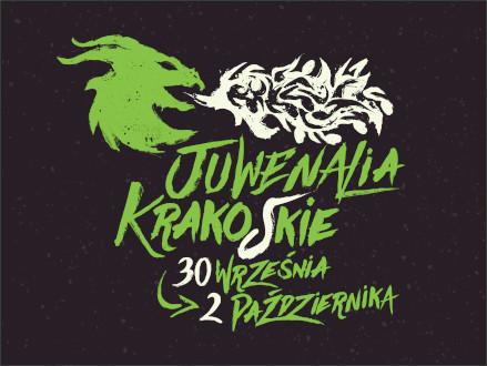 Juwenalia Krako(w)skie 2021 - zdjęcie główne wydarzenia
