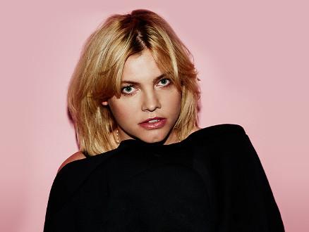 Ania Dąbrowska - zdjęcie główne wydarzenia