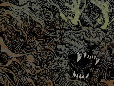 Killswitch Engage - zdjęcie główne wydarzenia