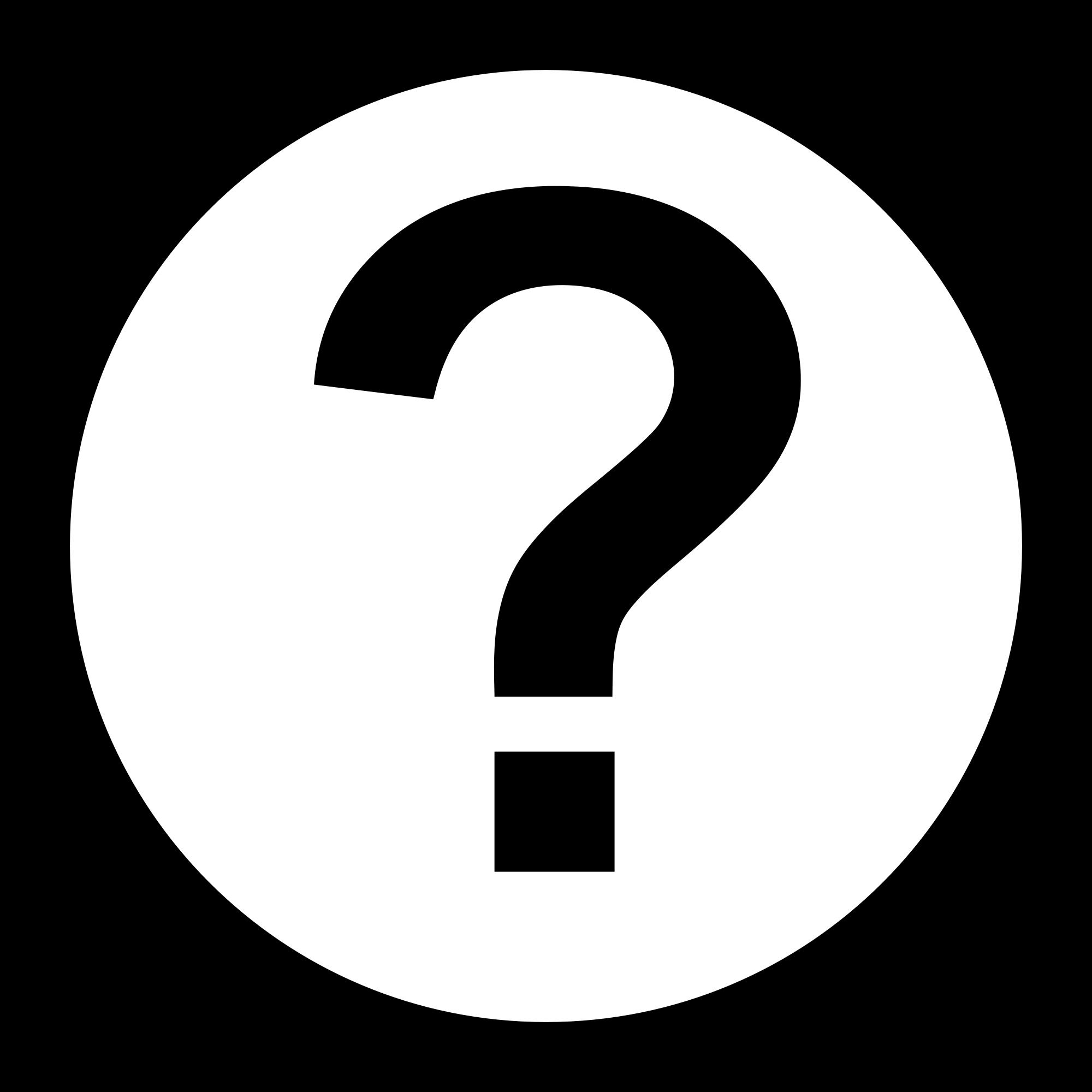 TicketClub.pl - Bilety - Informacje